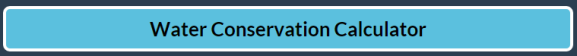 Conservation Calculator header bar