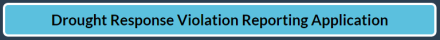 Violation Reporting header bar